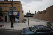 5613 West Belmont Avenue, Chicago image