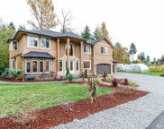 36030 21st Lane  S, Federal Way image