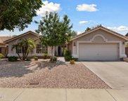 3829 W Mariposa Grande Lane, Glendale image