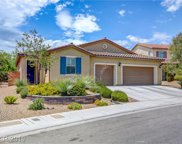 6661 FORT WILLIAM Street, North Las Vegas image