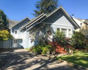 1425 Bernal Ave, Burlingame image