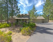 20631 Coventry, Bend, OR image