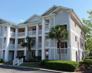605 Waterway Village Blvd. Unit 31 e, Myrtle Beach image