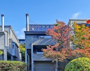 4012 57th Ave SW, Seattle image