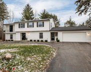 1689 MARK HOPKINS, Bloomfield Twp image
