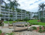 6021 Bahia Del Mar Circle Unit 135, St Petersburg image