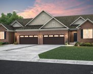 40586 Orchid, Clinton Twp image