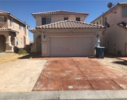 4554 Flaming Ridge Trail, Las Vegas image