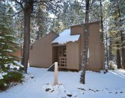 13555 Nine Bark, Black Butte Ranch image