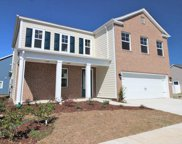 700 Lorenzo Drive, North Myrtle Beach image