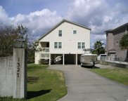 1327 Waterway Dr., North Myrtle Beach image