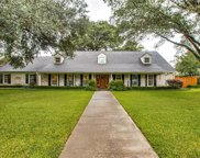 4341 Hallmark Drive, Dallas image