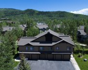 3303 Covey Circle Unit 5, Steamboat Springs image