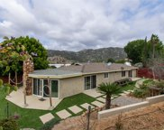 11024 Nesmith Drive, Escondido image