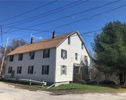 9 Kelly Hill  Road, Otisville image