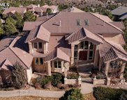 4430 Monitor Rock Lane, Colorado Springs image