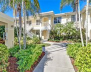 2325 Carrington Ct Unit 202, Naples image