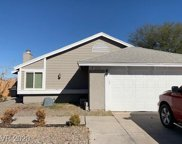 329 Bunchberry Court, Henderson image