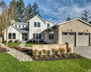 842 245th Place NE Unit Lot 7, Sammamish image