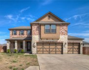1405 Crested Butte Way, Georgetown image