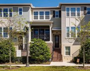 186 Sun Palm Lane, Altamonte Springs image