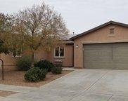 8402 W Shearwater, Tucson image