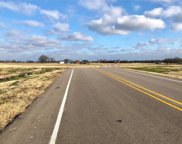 0000 W State Hwy 31 Highway, Corsicana image