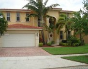 13785 Sw 26th St, Miramar image