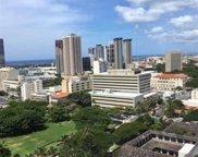 1221 Victoria Street Unit 2201, Honolulu image