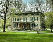 940 Craigville  Road, Chester image