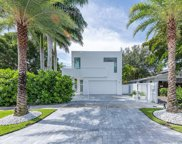 563 Ne 15th Ave, Fort Lauderdale image