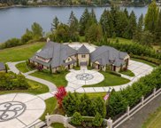 4717 19th Ct NW, Gig Harbor image