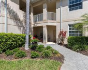 3977 Bishopwood Ct E Unit 102, Naples image