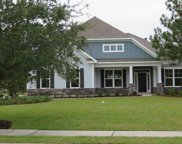 1301 Wood Stork Dr., Conway image