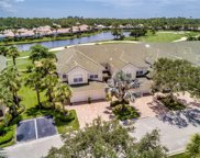 23770 Clear Spring Ct Unit 1409, Estero image