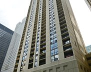 200 North Dearborn Street Unit 3801-02, Chicago image