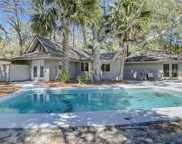 63 S Sea Pines Drive, Hilton Head Island image