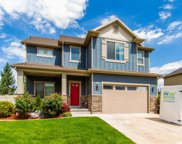 2778 W Willow Dr S, Lehi image