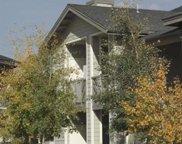 4343 Soliere Avenue Unit 1088, Flagstaff image