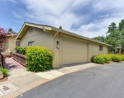 134  Winding Canyon Lane, Folsom image