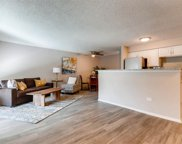 4569 South Lowell Boulevard Unit C, Denver image