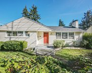 6034 38th Ave NE, Seattle image