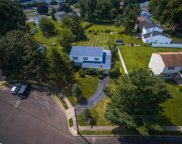505 Harting Circle, Warminster image