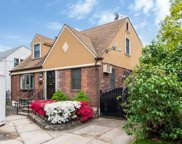 1614 Falmouth Ave, New Hyde Park image