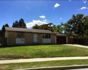 7225 W Majestic  Way S, Magna image