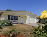 524 Tuttle Ave, Watsonville image