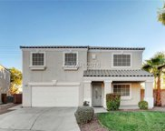2205 ROYAL ANTILLES Court, North Las Vegas image
