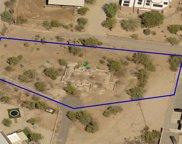 44917 N 10th Place Unit #C, New River image