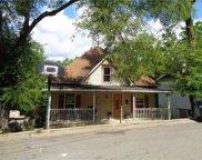113 S Myrtle Avenue, Excelsior Springs image