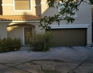 1404 Beaver Spring Street, Las Vegas image